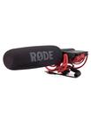【現貨】羅德 RODE VideoMic Rycote  指向式專業相機麥克風 Video Mic Rycote R【正成公司貨】no54