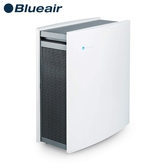 [ Blueair ]  12坪 空氣清淨機 Classic 480i