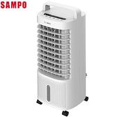 SAMPO聲寶 微電腦水冷箱扇SK-W1903ZTL【愛買】