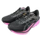 (B9) ASICS 亞瑟士 女鞋 NOVABLAST 彈力型慢跑鞋 1012A584-003[陽光樂活]