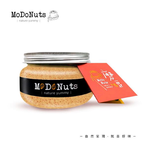 磨豆│堅果醬│300G美國杏仁醬-附吊牌