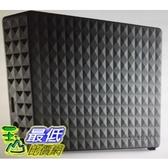[COSCO代購] C119145 Seagate 6TB 3.5 外接硬碟 STEB6000403