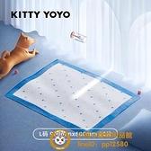 可愛狗尿片店家推薦KittyYoyo卡通狗狗尿墊加厚除臭小藍框尿片尿不濕【小獅子】