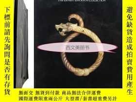 二手書博民逛書店【罕見】1987年版 Ancient Chinese Art: