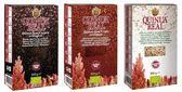 林博 有機紅藜麥/有機黑藜麥/有機三色藜麥 500g/包 限時特惠