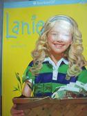 【書寶二手書T8/少年童書_YIW】Lanie_Kurtz, Jane