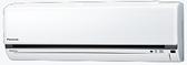 ↙0利率↙Panasonic國際牌約7坪一對一分離式冷專變頻冷氣CS-K40FA2/CU-K40FCA2【南霸天電器百貨】