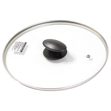 玻璃鍋蓋 26cm NITORI宜得利家居