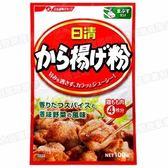 日本日清傳統炸雞粉100g