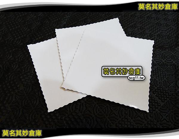 莫名其妙倉庫【GS027 前擋萬用靜電貼】高透明 可貼反射膜 E-TAG 不傷隔熱紙 檢驗識別證 貼紙