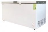 優尼酷 臥式密閉上掀式冰櫃 冷凍櫃 MF-400C (4.5尺) 400L 寬版