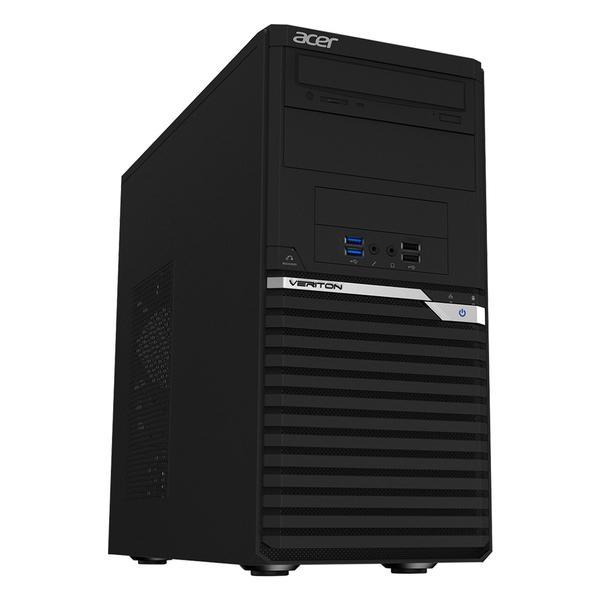 【現貨】Acer電腦 VM4660G I5-9500/8G/1TB/W10P 商用電腦
