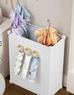 門口放傘桶家用置物架收納架塑料