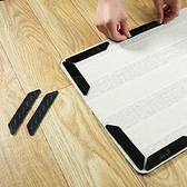 【全館批發價!免運+折扣】地墊固定貼 雙面膠 地毯膠 地墊防滑貼 雙面貼【BE686】