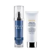 蓓拉瑪雅 機能保濕組 胺基酸潔顏蜜(100ml)+緊膚保溼水凝露(120ml)