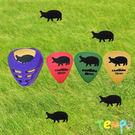 【Tempa】pick 收納盒 (顏色隨機)
