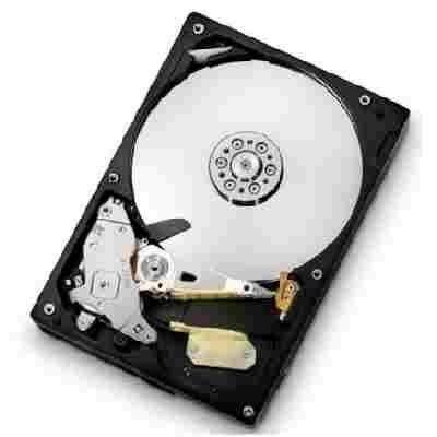 Toshiba 東芝 2TB 3.5吋 SATAIII 7200轉 2年保 DT01ACA200-二入組+N181滑鼠 優惠中【刷卡含稅價】