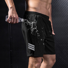 男短褲 運動短褲 跑步短褲 健身短褲 5分褲 休閒短褲 速干運動短褲 降價兩天