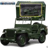 凱迪威軍事模型坦克飛機導彈車裝甲車悍馬戰車軍車合金車擺件禮品限時八九折