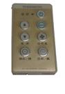 THOMSON 14吋DC節能直流馬達立扇 SA-F01D4 配件:遙控器