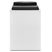 Whirlpool 惠而浦 WTW7300DW DD直驅變頻 蒸氣洗 直立洗衣機 (15KG) ~美國原裝進口~