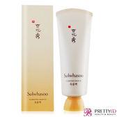 Sulwhasoo 雪花秀 玉容面膜 EX(150ml)(百貨公司貨)【美麗購】