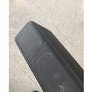 【福利品】SONY 3.1 聲道 Dolby Atmos® 無線低音聲霸 HT-G700