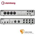 Steinberg UR-RT4 錄音介面 6進4出 24-bit / 192kHz Yamaha 原廠公司貨 一年保固 UR RT4