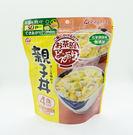 【吉嘉食品】日本 天野即食親子丼 一包4...