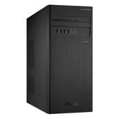 ASUS 華碩 D300TA-0G5900004R G5900/4G/256G SSD/WIN10Pro 商用電腦主機