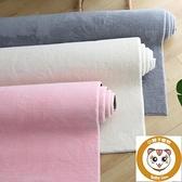 簡約北歐地毯臥室客廳床邊棉地毯【小獅子】