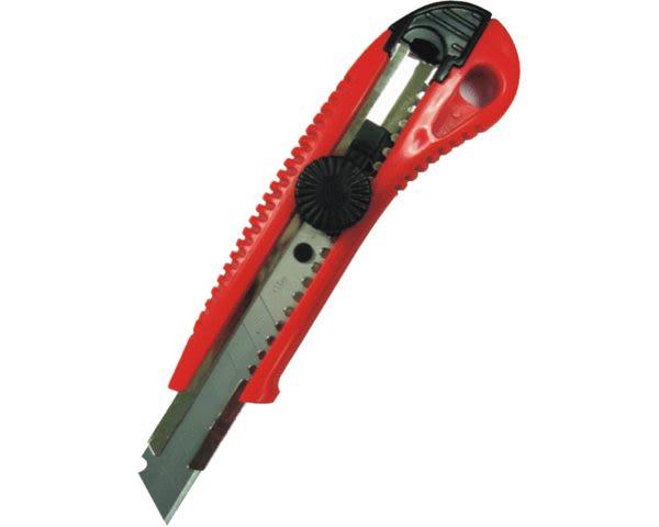 [奇奇文具]   LIFE L-550大美工刀