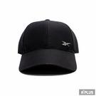REEBOK 運動帽 TE BADGE CAP -GP0135