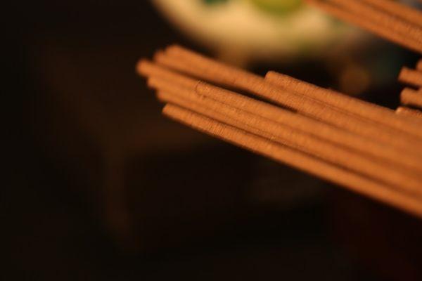 SC3350 三香御賞芽莊 台灣香 沉香 檀香 無毒 香 印尼  香道  紅土 奇楠  普洱茶〔三香堂沉香〕