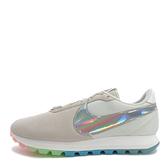 Nike W Pre-Love O.X. [AO3166-100] 男女鞋 運動 休閒 慢跑 炫光 流行 穿搭 米 白