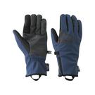 OR Stormtracker Sensor Gloves Windstopper可觸控防風防潑水保暖手套 暗藍