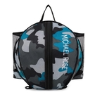 籃球袋 籃球包收納包單肩雙肩兒童籃球袋球袋學生便攜足球包裝備包訓練包