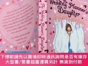 二手書博民逛書店The罕見Wedding Planner s DaughterY22224 Coleen Murtagh Pa