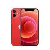 【APPLE 蘋果】iPhone 12 mini 256GB|手機 智慧型