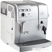 卡倫特咖啡機家用全自動小型美式意式智慧研磨一體商用辦公室奶泡  牛轉好運到 YTL