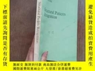 二手書博民逛書店罕見構造的模式識別【英文版Y12849 pavlidis springer 出版1977