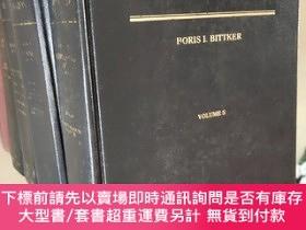 二手書博民逛書店FEDERAL罕見TEXATION OF INCOME,ESTATES AND GIFTS (Volume 1-