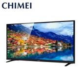 【南紡購物中心】CHIMEI 奇美 32型LED低藍光液晶顯示器(TL-32A800)