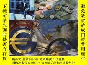 二手書博民逛書店Investments:罕見A Global Perspective-投資:全球視野Y436638 Jack