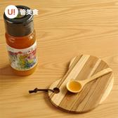食在加分 百草蜜 蜜源純淨 天然熟成 台灣蜜 750g
