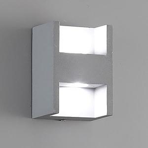 HONEY COMB LED 2W景觀壁燈 TA7295R