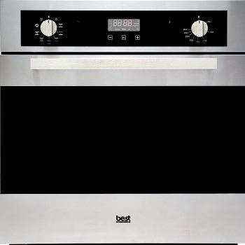 【歐雅系統廚具】BEST 貝斯特 OV-363 嵌入式3D旋風烤箱