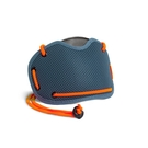 義大利 BANALE pm2.5機能防護過濾口罩 - 藍&橘