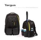 光華商場。包你個頭【Targus】 15.6 Work+Play 網球拍 電腦 運動 後背包 TSB943AP-70