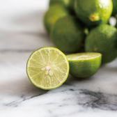 Freshgood 綠安生活•嚴選無毒四季檸檬1盒(5斤/5袋/盒)-友善栽培